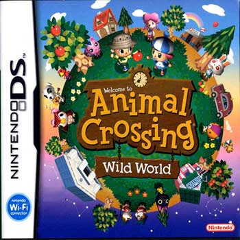 Me presento Animal%20crossing%20wild%20world