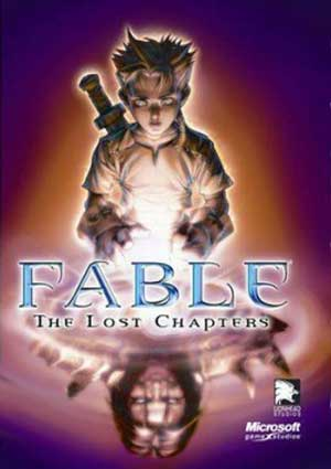 Juegos por Ftp [gta sa, cod1, fable etc..] Fable%20the%20lost%20chapters