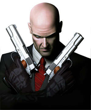 We Are Searching For Modelators Hitman%20contracts
