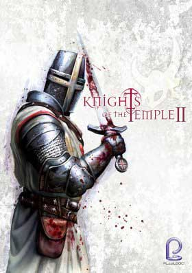 Knights Of The Temple 2-Full DvD Knights%20of%20the%20temple%202