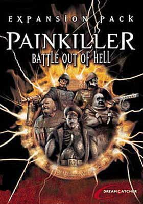 Painkiller - Battle Out Of Hell Painkiller%20battle%20out%20of%20hell
