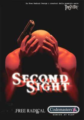 GAMES WITH DIRECT LINK Second%20sight