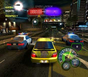 http://games.everlanditalia.it/Street%20Racing%20Syndicate/ScreenShot/street%20racing%20syndicate%203.jpg