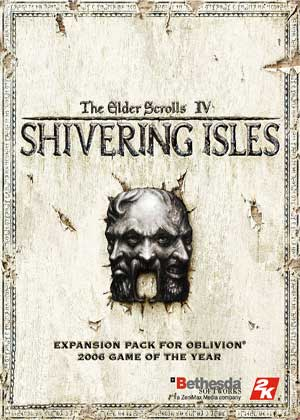 150 Juegos The%20elder%20scrolls%204%20the%20shivering%20isles